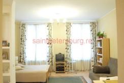 appartamenti-sanpietroburgo-dmitrovsky-6-camera3