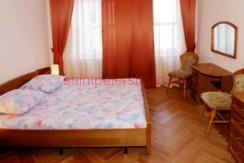 appartamenti-sanpietroburgo-krilova-5(1)-camera-da-letto