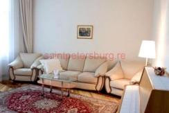 appartamenti-sanpietroburgo-krilova5(B)-salotto