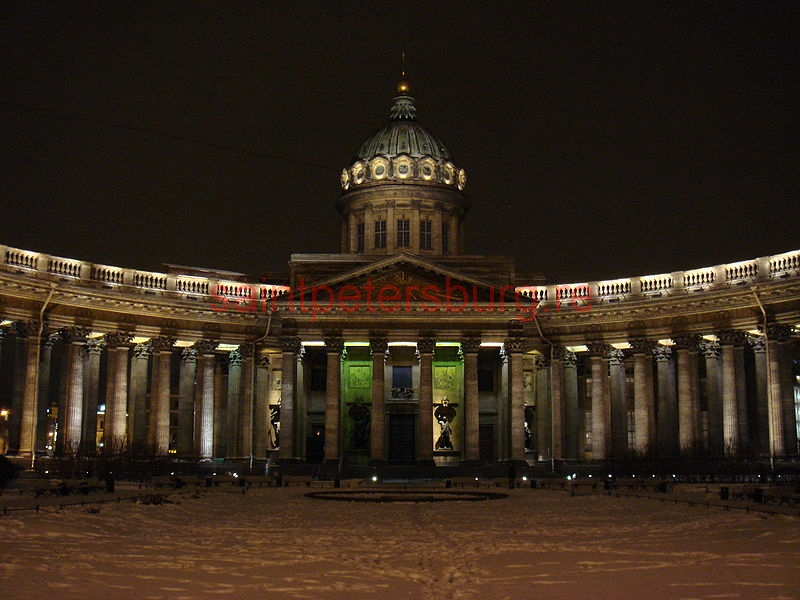 saint-petersburg-apartments-kazan-cathedral
