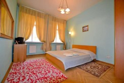 saint-petersburg-apartments-marata-8-bedroom