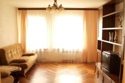 krilova 5 room