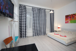 Grafsky 7 room
